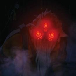地下城与勇士:魔界的召唤