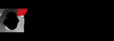 吾立方官网 | 专业的三维动画制作团队